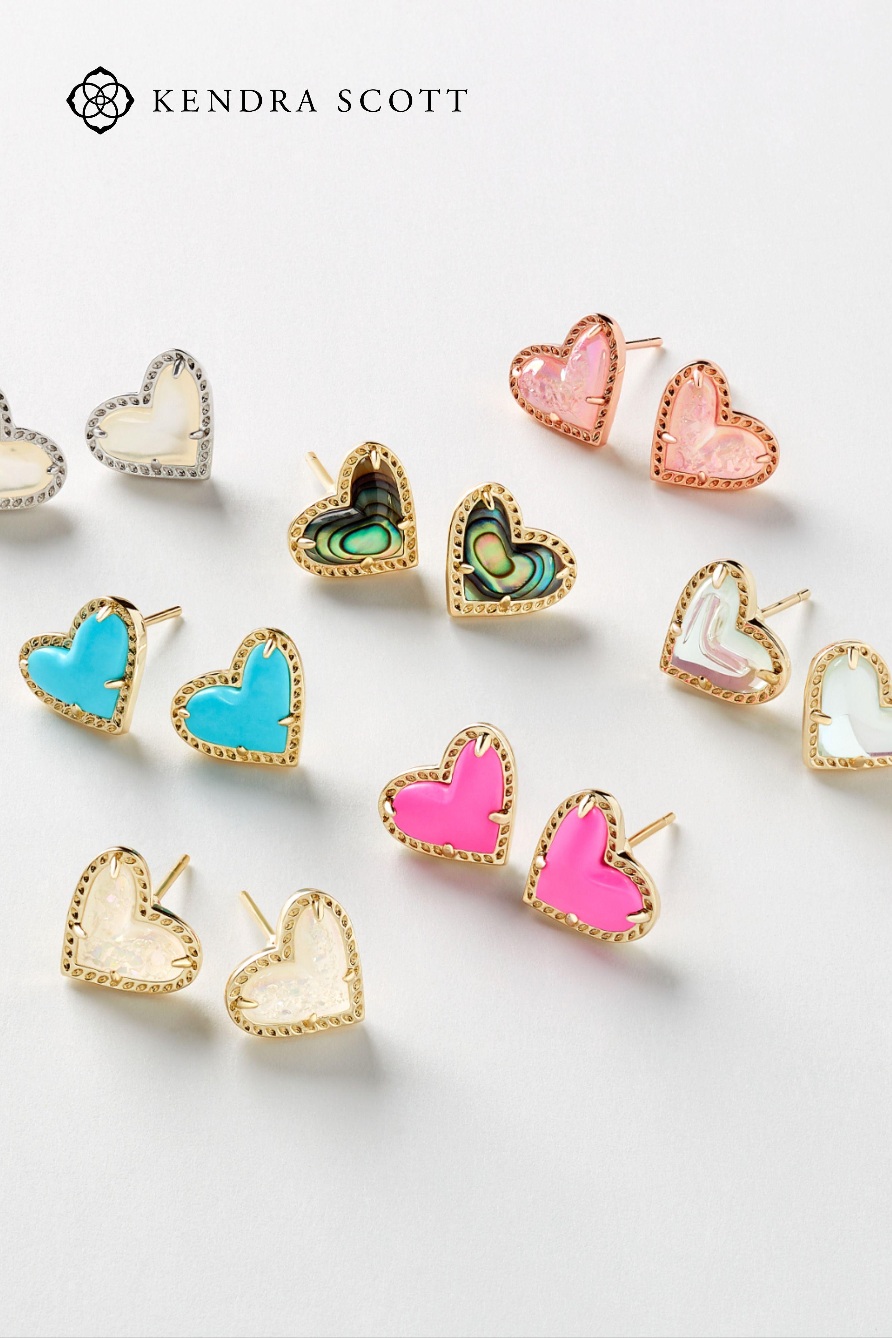 26+ Where to find kendra scott jewelry ideas
