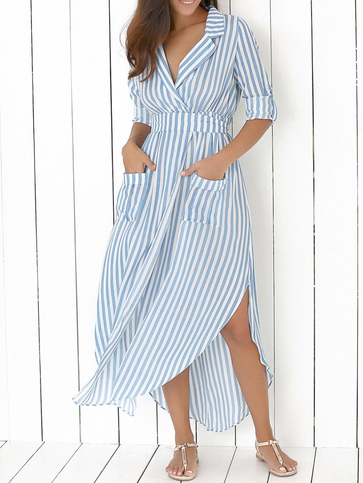 Short sleeve maxi dress plus size long sleeve maxi dress embroidered