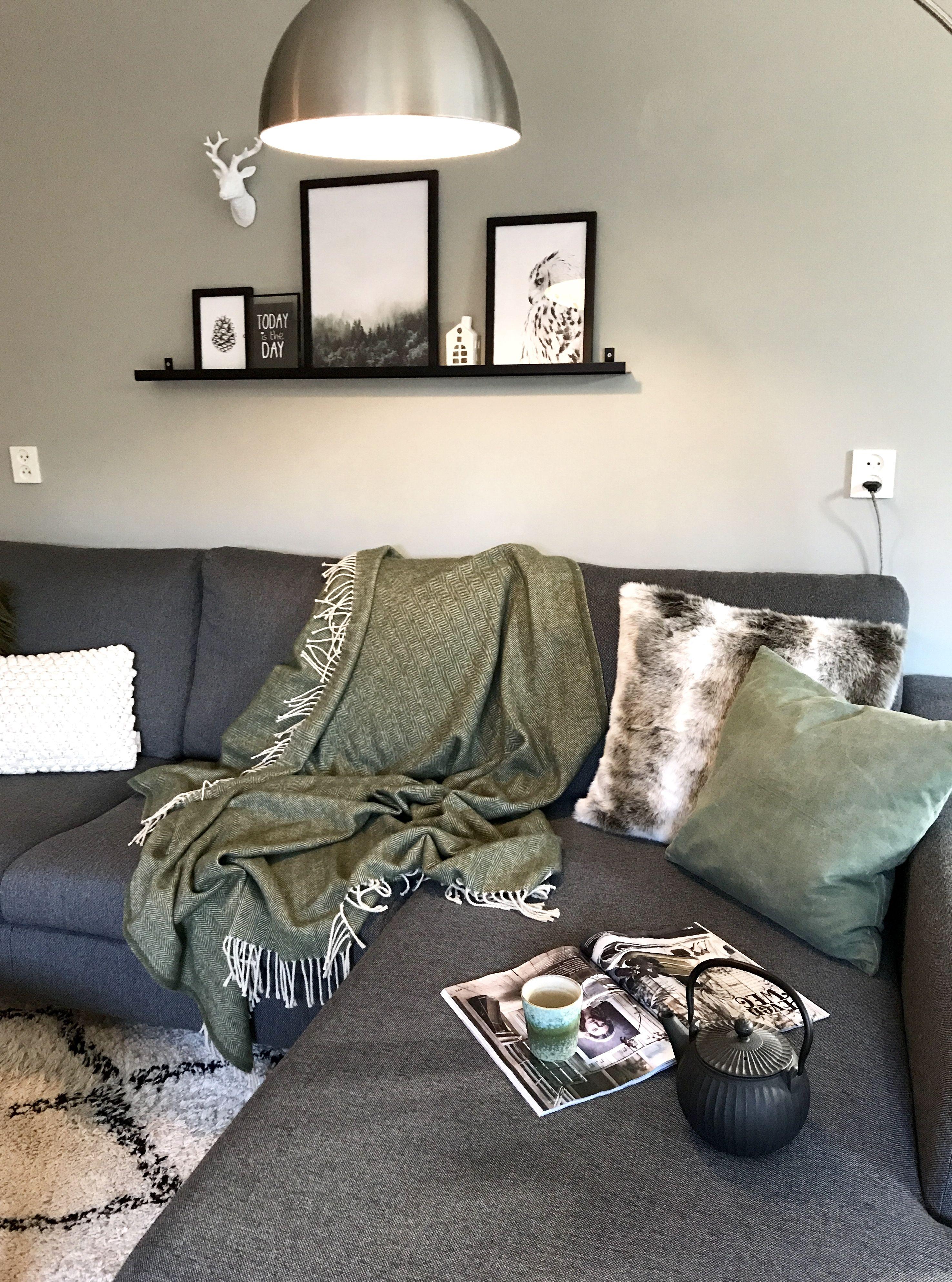 bij fenja interieur thuis living room interior home living room living room decor