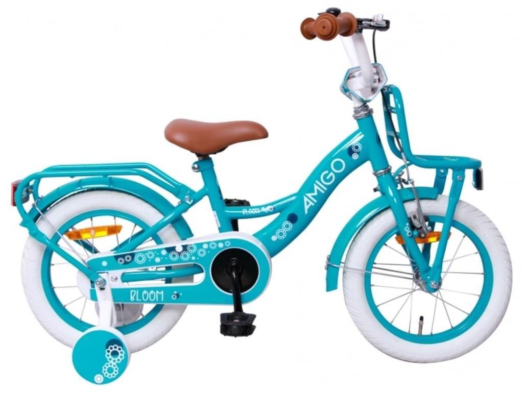 Pin On Fahrrad