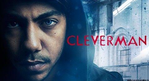 Cleverman season 1 episode 2 :https://www.tvseriesonline.tv/cleverman-season-1-episode-2/
