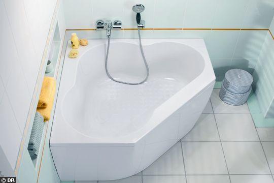 La Nouvelle Vague Des Petites Baignoires | Toilet