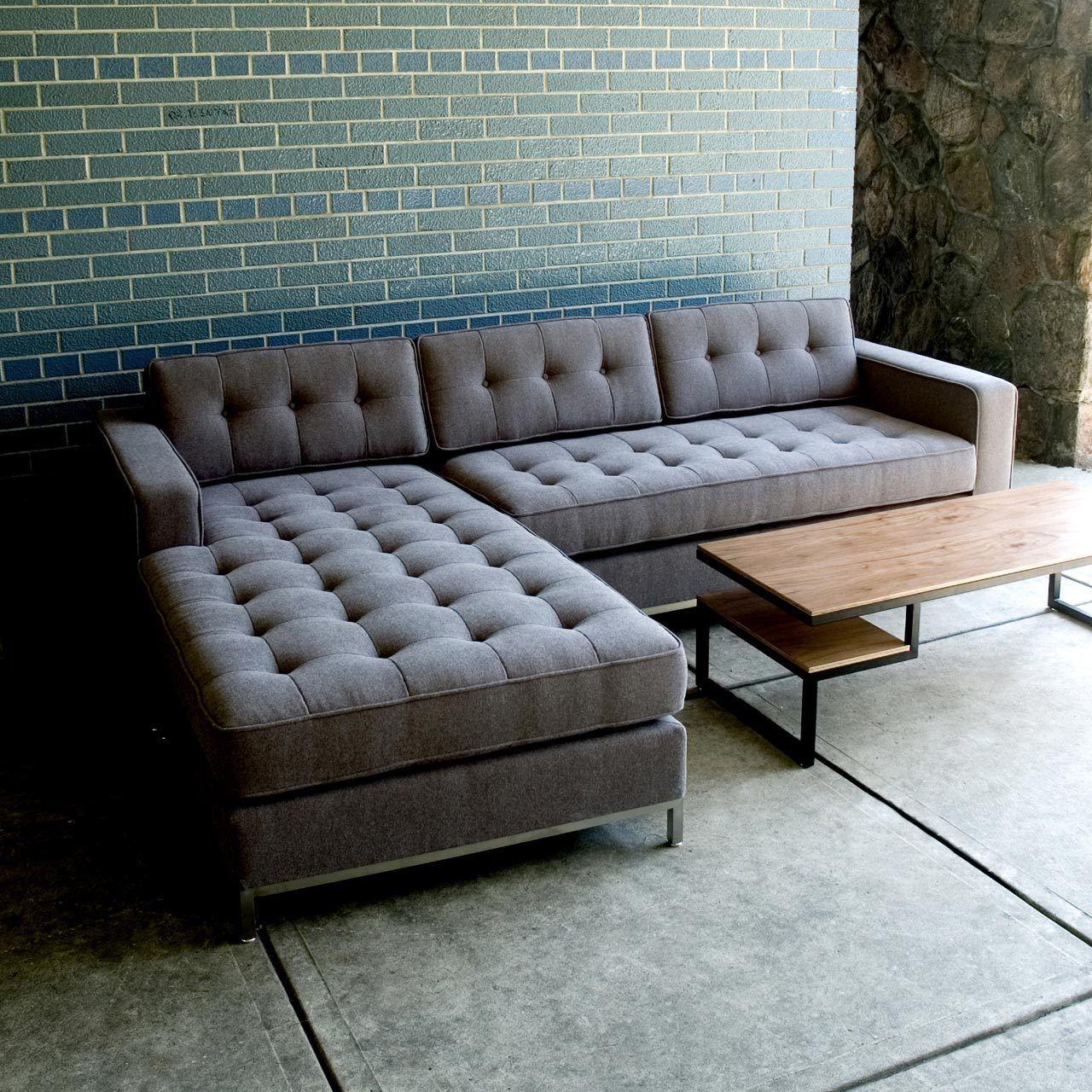 pigment - gus modern jane bi-sectional sofa, (http://www, Wohnzimmer dekoo