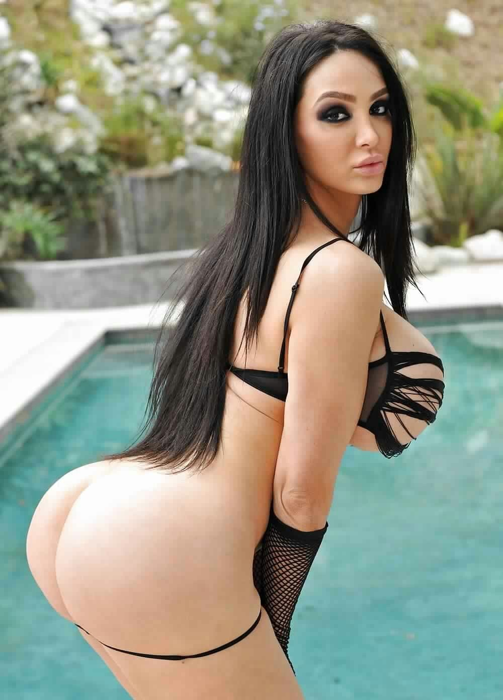 pind garcia on amy anderssen | pinterest | amy and nude