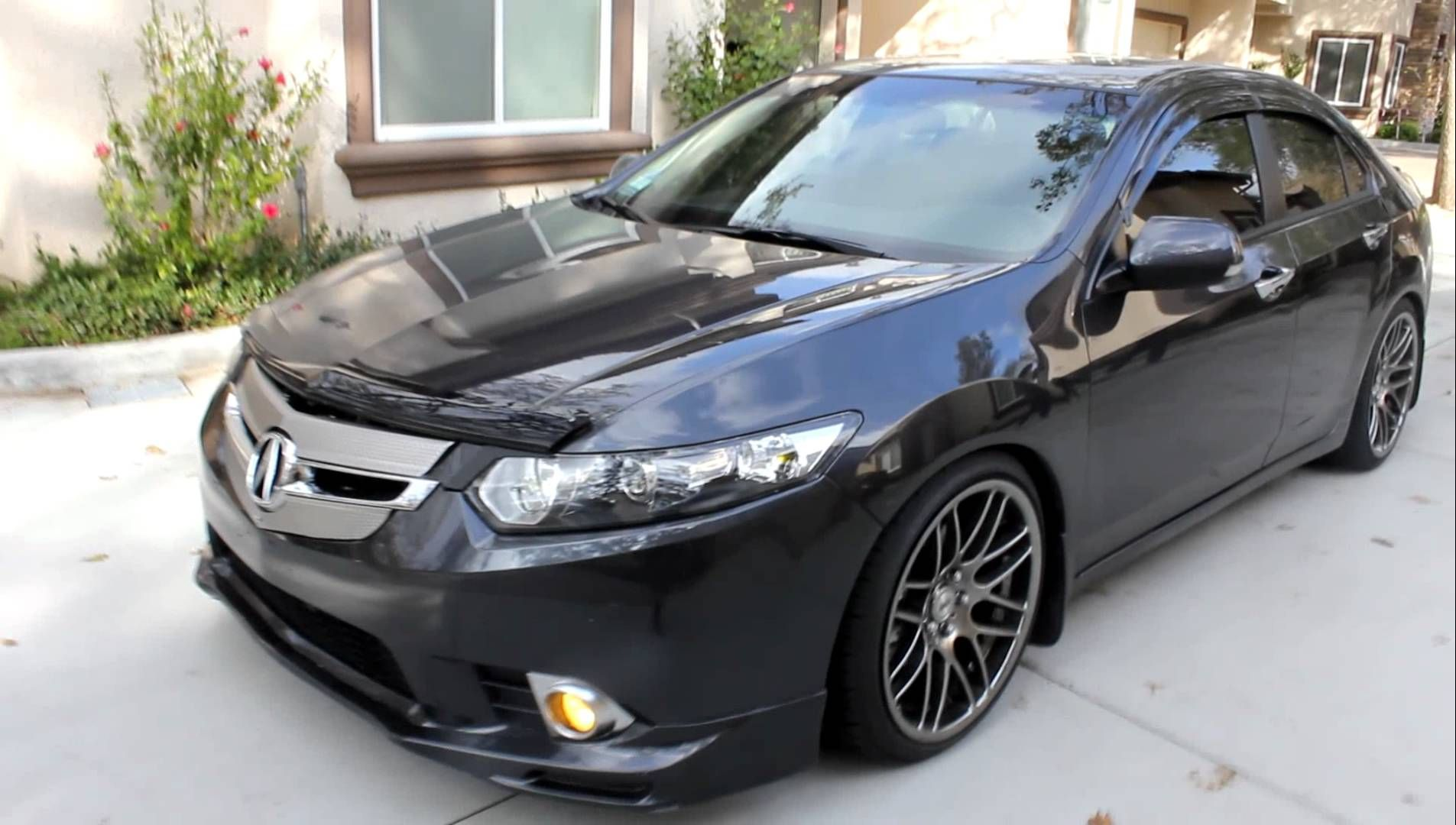 2010 acura tsx owners manual http ownersmanualforyou com 2010 rh pinterest com acura tsx owners manual 2004 2007 acura tsx owners manual.pdf