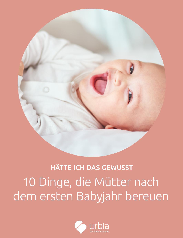 Erste Impfung Baby Erfahrungen