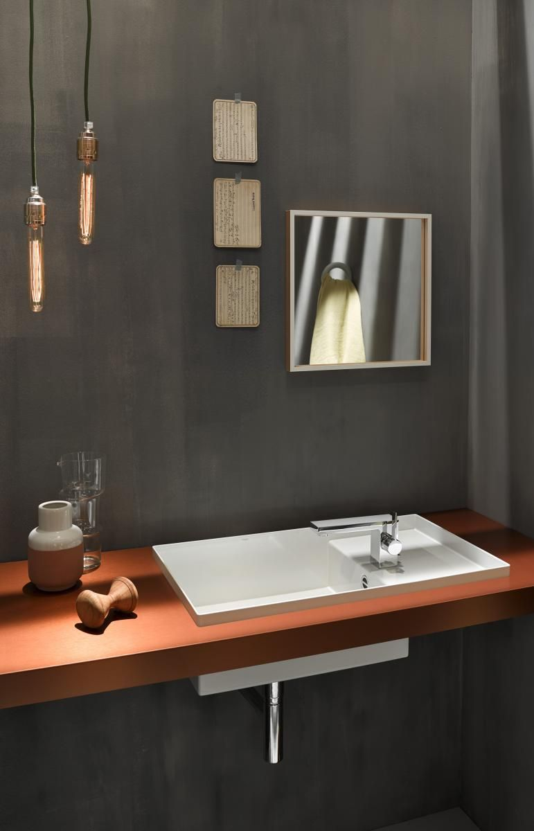designer bathroom accessories designer bathroom accessorieslas vegasbasinsbuilt ins