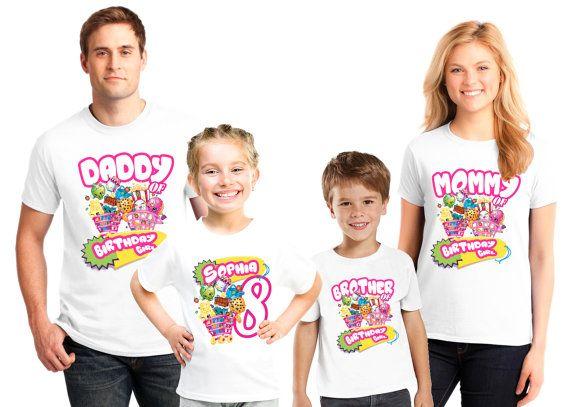 Feliz Cumpleaños Momia im El Mejor Regalo nunca Baby Camiseta Tees Para Niños Niñas