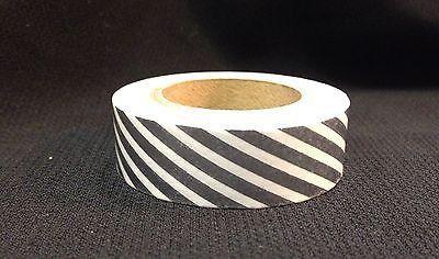 Meri Meri Silver Foil Tape