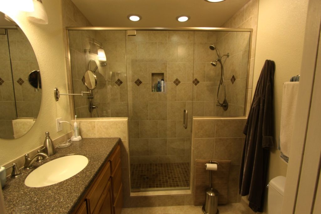 bathroom renovation milwaukee - Bathroom Remodel Milwaukee