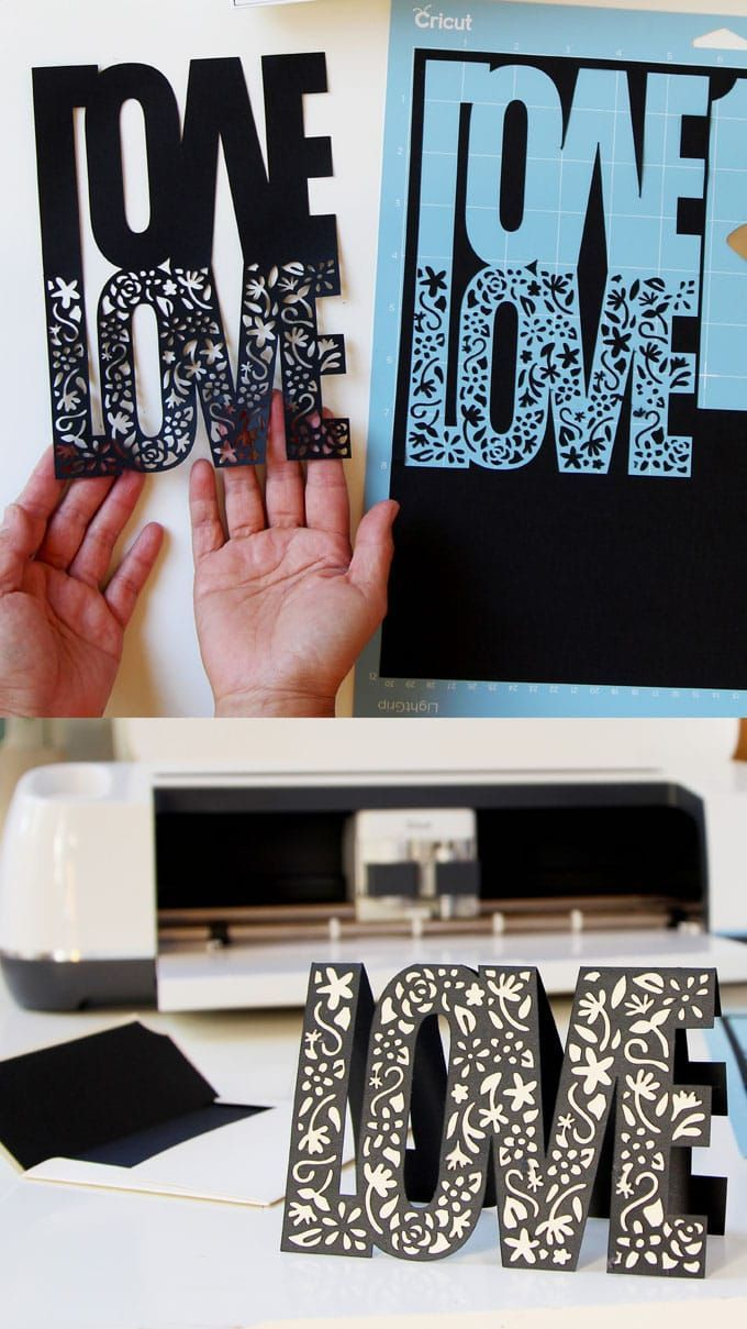 Create Your First Cricut Maker Project in 20 Minutes!