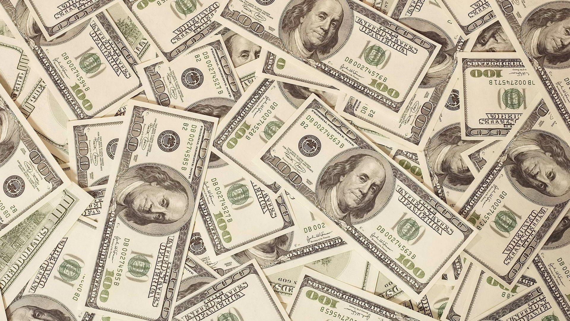 Full HD p Money Wallpapers HD Desktop ...