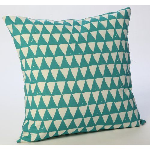 Bolster Pillow Covers Lumbar Pillow Covers Genevieve Gorder Flock Midnight Outdoor Pillow Cover Available in Throw Pillow Covers