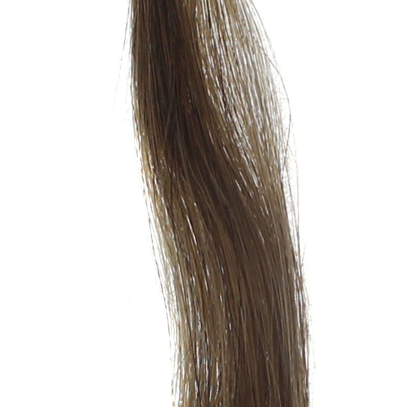 20 Curly 100 Grams 8a Russian Remy Double Drawn Weft Human Hair