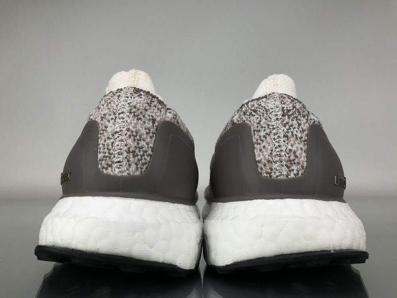 """24bbb7b07cac0 Adidas Ultra Boost Uncaged """"Khaki"""" Real Boost BB4074 Sneaker for Sale5"""
