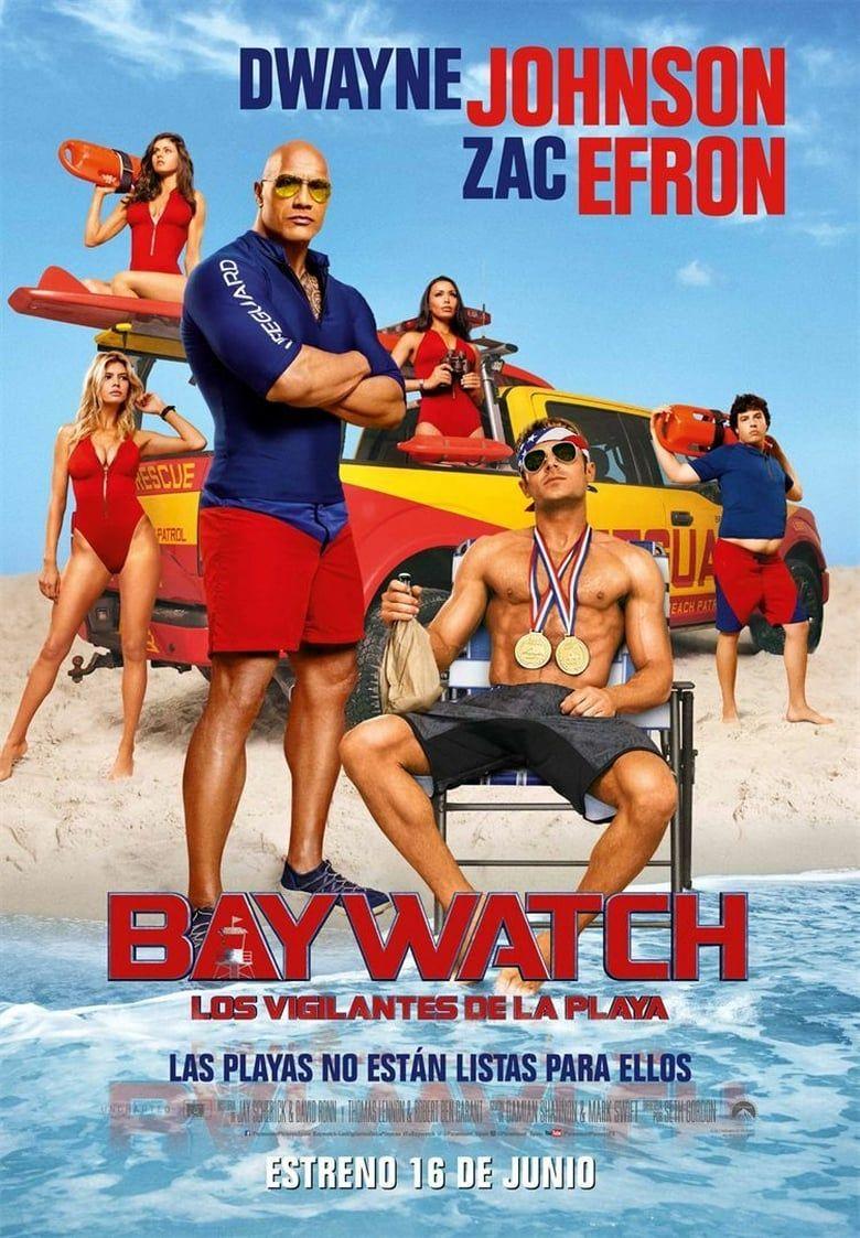 Baywatch Teljes Film Hungary Magyarul Baywatch Teljes Magyar Film Videa 2019 Mafab Mozi Indavideo Baywatch Movie Baywatch Baywatch Poster