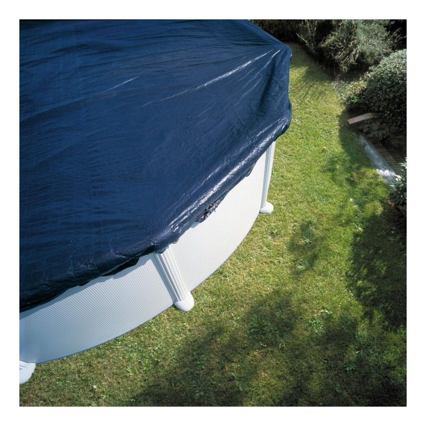 Bache De Piscine Black Parasol Parasol Covers Garden Furniture
