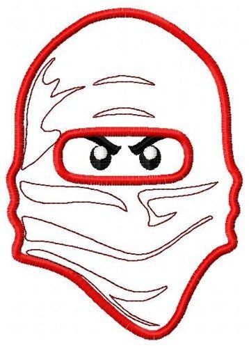 lego ninjago skelett ausmalbilder  tiffanylovesbooks