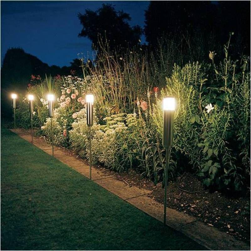 Outdoor Patio Lighting Outdoor Patio Lighting Tips Outdoor Solar Lights Outdoor Garden Lighting Modern Garden Lighting