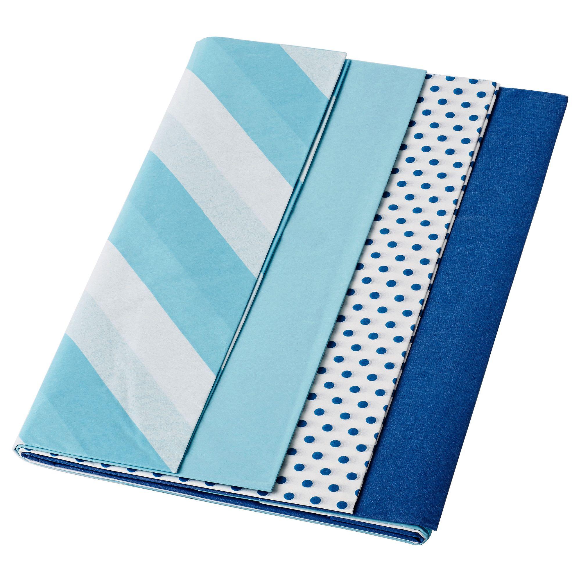 Papierle Ikea framställa hodvábny papier ikea paper