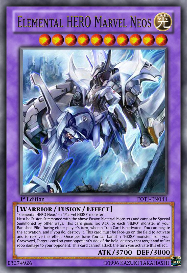 SDMY-EN015 King/'s Knight 1st edition Mint YuGiOh Card