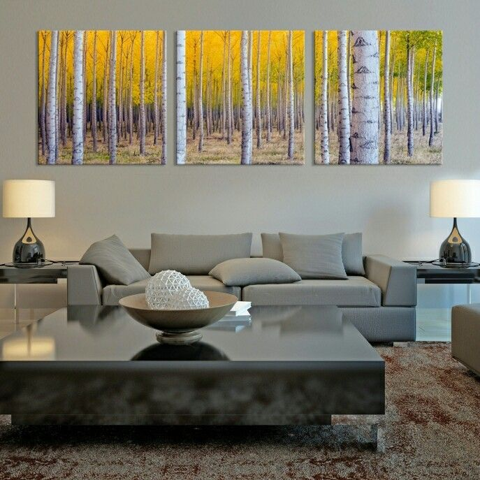 Pin by dori stana on interior design pinterest explore world map canvas extra large wall art and more gumiabroncs Gallery