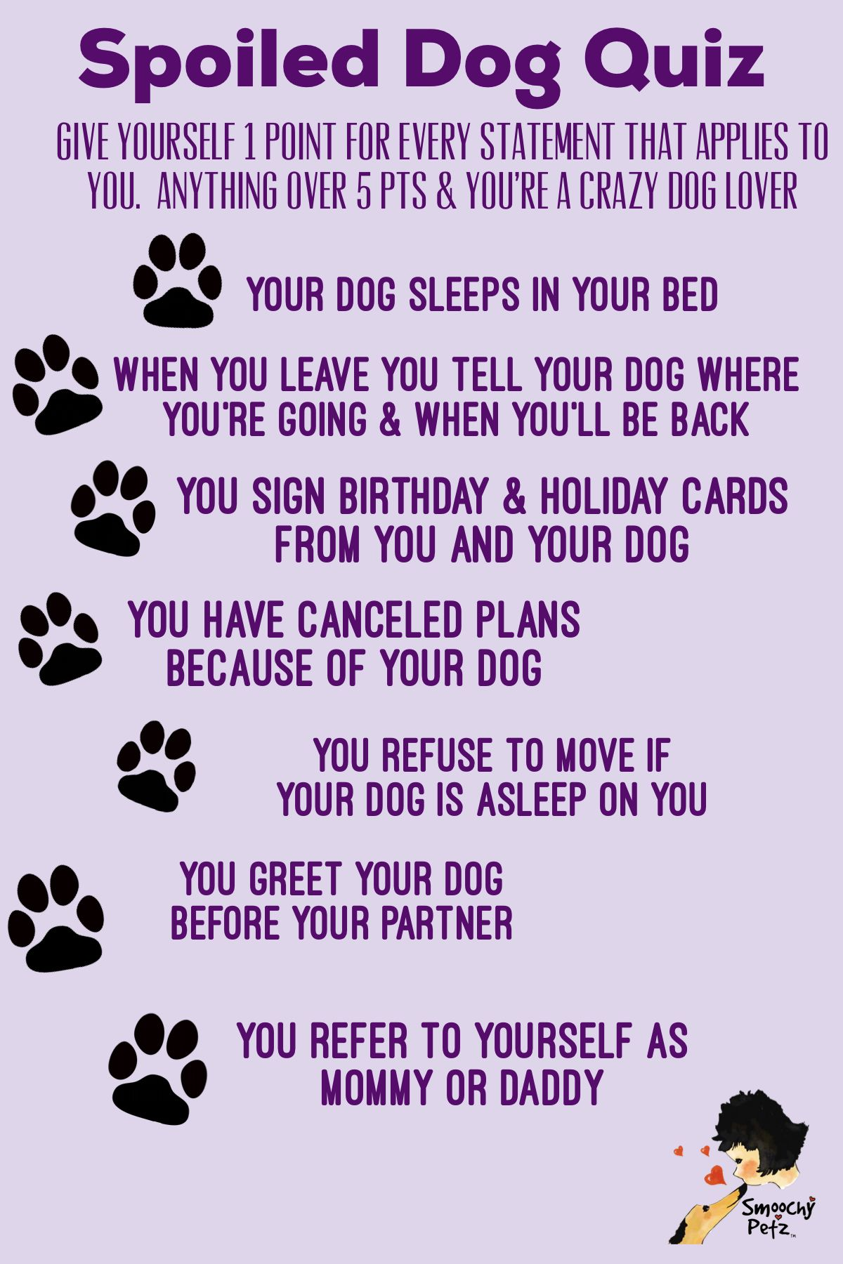 Are You A Crazy Dog Lover Dog Quotes Love Crazy Dog Dog Quotes