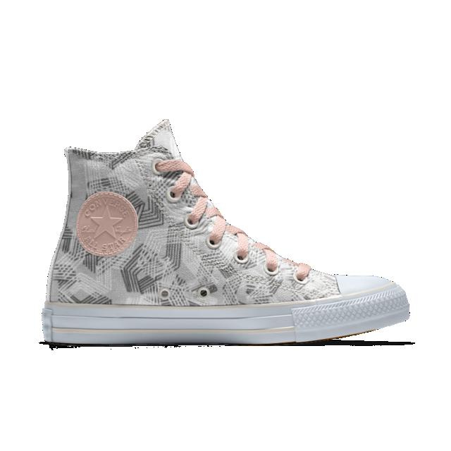 Converse High Top | Schoenen