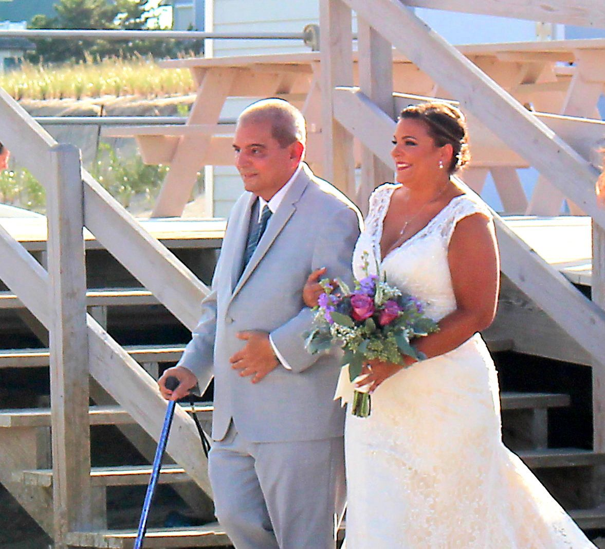Spring Lake, NJ - Ceremony Music by Bridal Music - Flute and ...