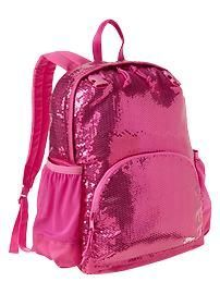 2017 Popular Image of kids-girls-backpacks-Backpack-Tools-1 ...