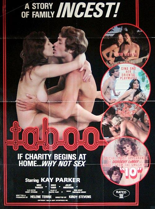 18+ Taboo 1980 Dual Audio Hindi Eng 720p BluRay 900mb