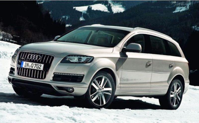 Audi Q7 Oem Wheels For Sale Nice Wheels And Cooool Rims