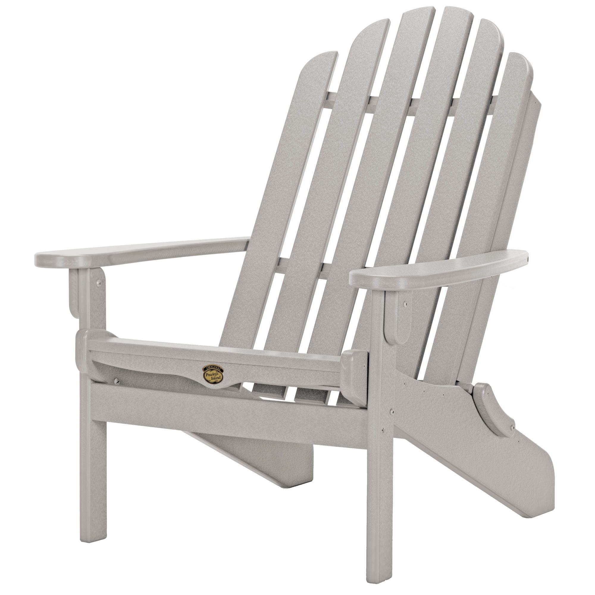 Außergewöhnlich Weisse Stühle Das Beste Von Weiße Adirondack Stühle Überprüfen Sie Mehr Unter