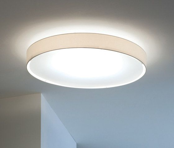 Mirya By Lucente Ceiling Lights Low Ceiling Lighting Modern