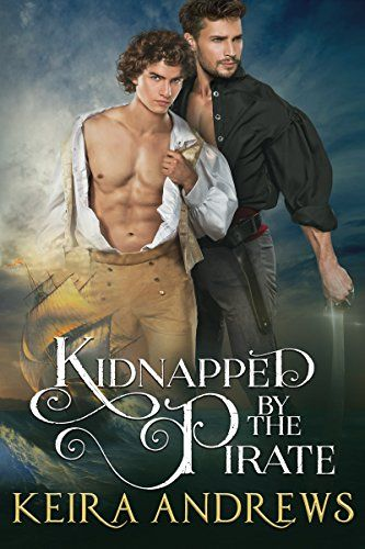 Best homosexual romance novels