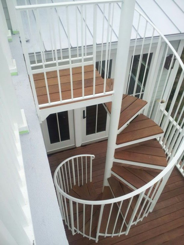 Best Outdoor Spiral Staircase Ideas Google Search Staircase 640 x 480