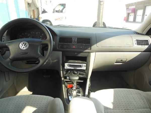 Make:  Volkswagen Model:  Jetta Year:  1999 Body Style:  Tractor Vehicle Condition: Excellent Price: $2,499 Mileage:120,000 mi Fuel: Gasoline Hybrid Contact:  973 925 5626    For More Info Visit: http://UnitedCarExchange.com/a1/1999-Volkswagen-Jetta-182355422535