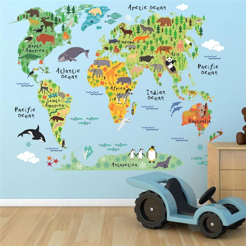 Cheap Wall Stickers Buy Directly From China Suppliersnew 037