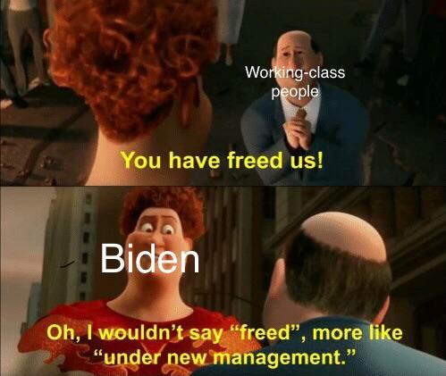 3 Stupidpol Marxist Critique Of Essentialism Top Memes Memes History Memes
