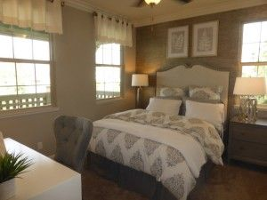 Image Result For 12 X 11 Bedroom Bedroom Layouts King Size Bed In Small Room Bedroom