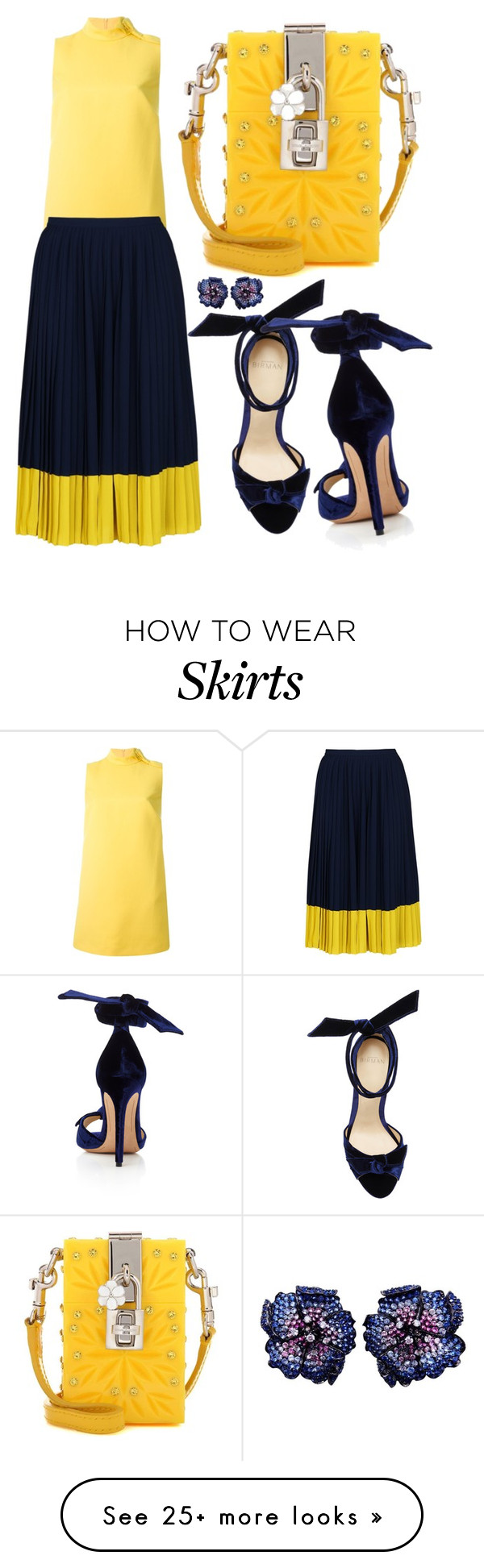 Dressing Sweet style, How to graduation wear hat with bangs