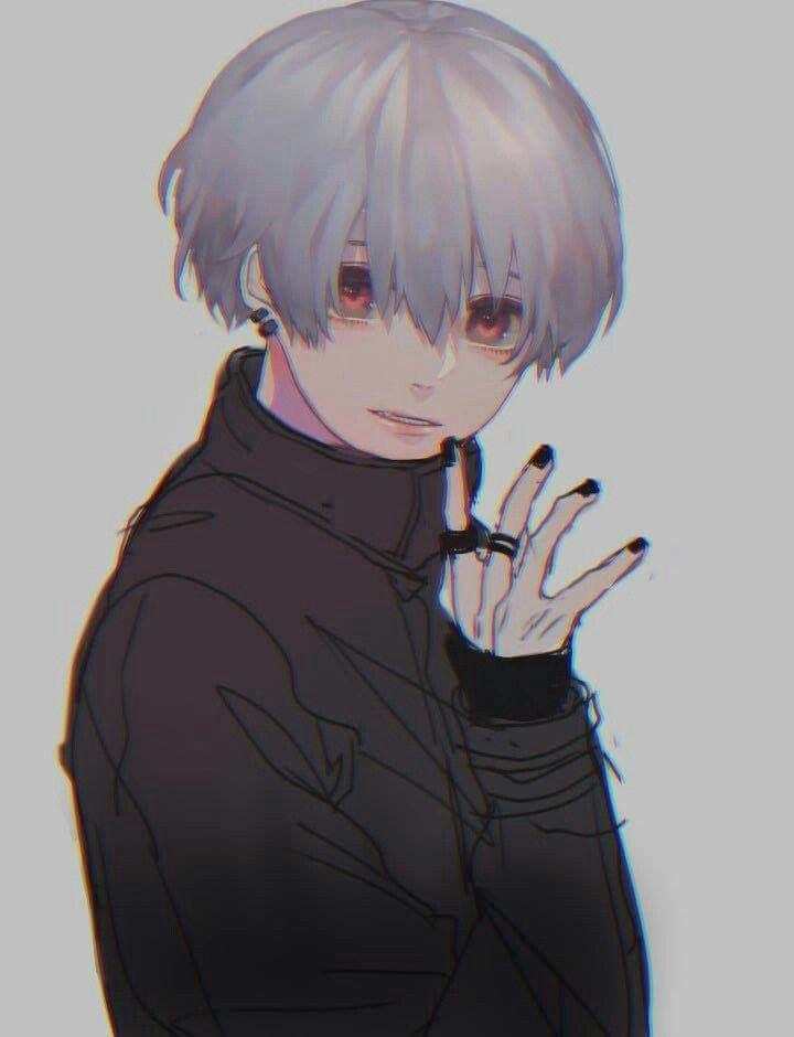 Artist すばす cute anime boy digital art anime anime boy