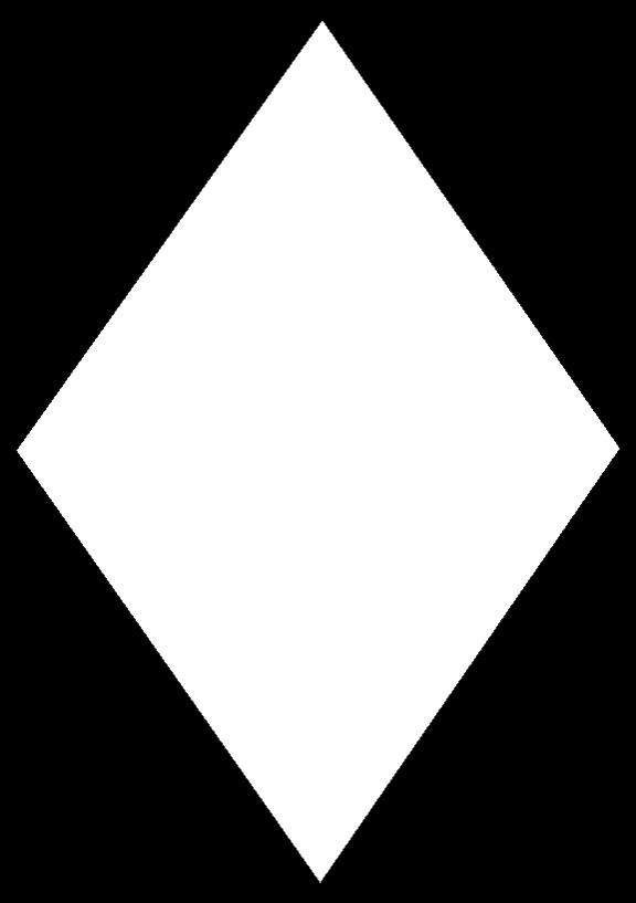 Circulo Hexagono Octogono Ovalo Pentagono Rectangulo Rombo Cuadr Figuras Geometricas Para Armar Figuras Para Colorear Figuras Geometricas Para Ninos