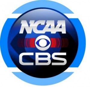 NCAA on CBS | Sports television | Cbs sports, Arena football