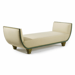 Sotheby's | Auctions - 20th Century Design | Sotheby's