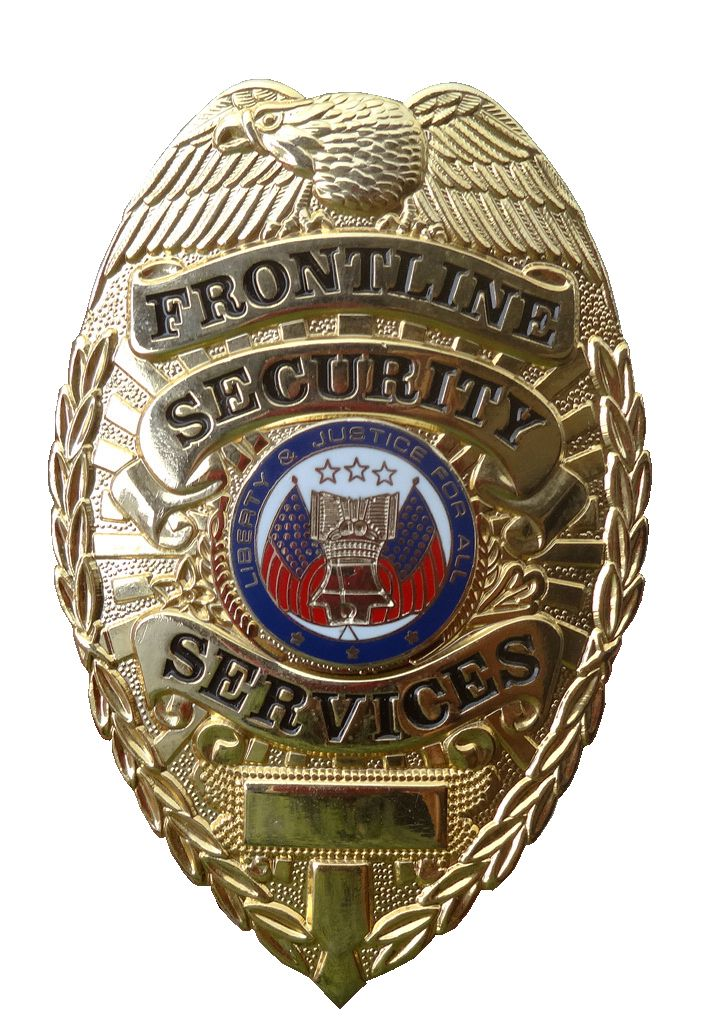 Security Badge Security Badge Police Badge Badge