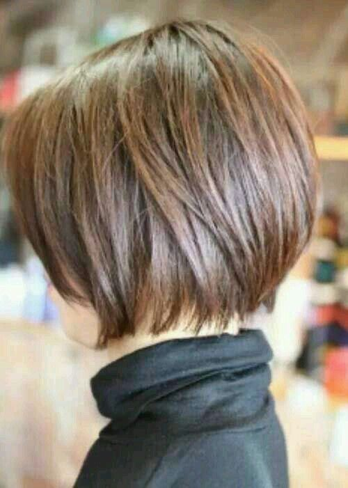 what haircut suits me pin by ivonne maldonado on hair style hair 2467