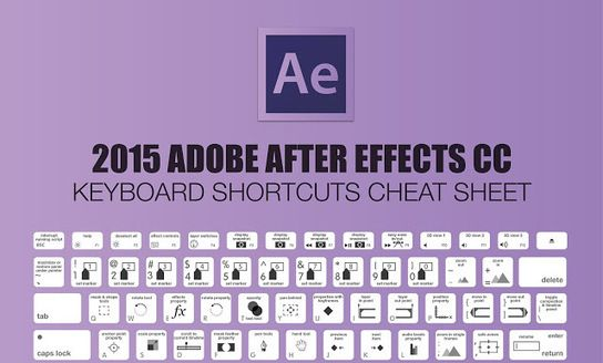 Adobe After Effects Cs6 Pc Full Version Free Download Full Free