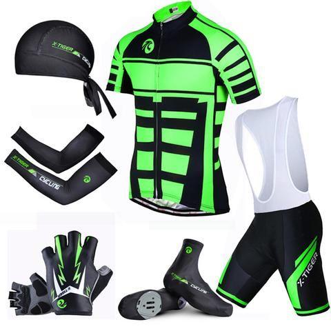 roupa bike , bicicleta esportiva feminina , roupa ciclismo masculina ,  calca ciclismo , roupa de 59e60ac378
