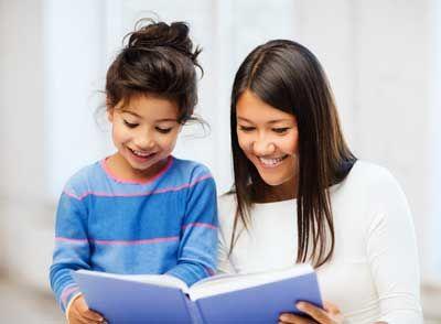 Leesproblemen - lezen leuk maken   Zwijssen VLL